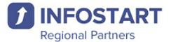 Infostart Regional Partners